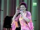 Хания Фархи - Кунел сере 2005