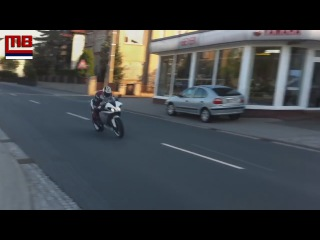 Best SportBike Motorcycles Exhaust Sound FlyBy Compilation
