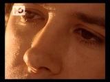 «Клон» - 34 серия - Настоящие чувства