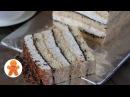 Швейцарский Творожный Торт Очень Сочный и Нежный ✧ Swiss Cottage Cheese Cake English Subtitles