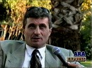 Interview with Paul Baghdadlian in 1996