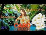 CARO EMERALD Songs 2017
