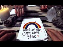 Sons of the Sea - Where All The Songs Come From - Lyric Video
