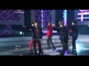 [ENG SUB] HD 111007 Boyfriend Don't Touch My Girl Comeback Stage
