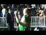 Bandolero - Don Omar  Calibash Las Vegas 2017