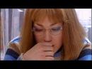 Мой личный враг. 3 серия 2005. Русский сериал детектив.