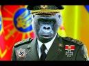 Военный сатирический клип про карателей Киевской хунты. Прикольная,лирическая ...