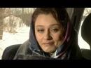 Семейные тайны, серии 17, 18, 19, 20, 21, 22, 23, Россия, 2001 г.