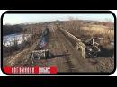 Докучаевск и Логвиново последствия войны с беспилотника апокалипсис украина но