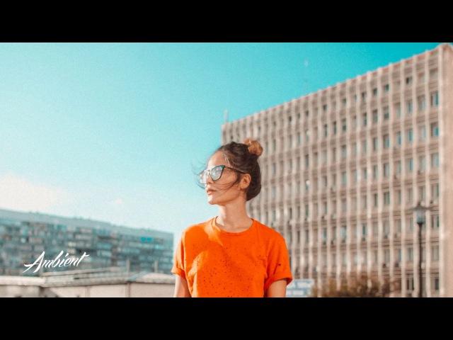 Goldmund - Sometimes (glo Remix)