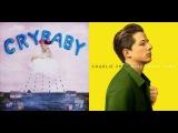 We Don't Talk To Mrs. Potato Head (Mashup) - Melanie Martinez &amp Charlie Puth ft. Selena Gomez