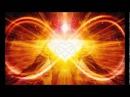 Крайон --Будущее ДНК,Эволюция ДНК,Роль Солнца