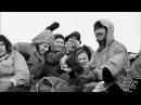 Насамом деле Гибель наперевале Дятлова сенсационная разгадка тайны века Выпуск от14 09 2017