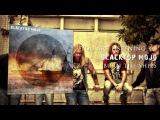 Blacktop Mojo -