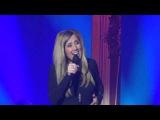 Praha, Lara Fabian, Mademoiselle Hyde, 17.10.2014
