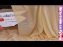 СЕКРЕТЫ ТЕСТО ФИЛО ПРОСТОЙ РЕЦЕПТ В ДОМАШНИХ УСЛОВИЯХ | PHYLLO DOUGH RECIPE