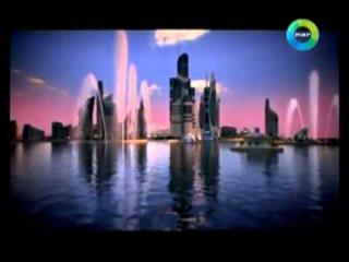 Здесь будет город мечты vk comazerbaycan