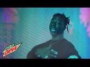 "Joey Bada$$ - ""Victory"" (Official Music Video)"