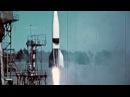Original Footage of German V-2 Rocket Development Tests [HD]