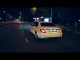 НОВОЕ ВИДЕО ЗАВТРА Joey Trife - Tragedy Mercedes BenZ E class W213