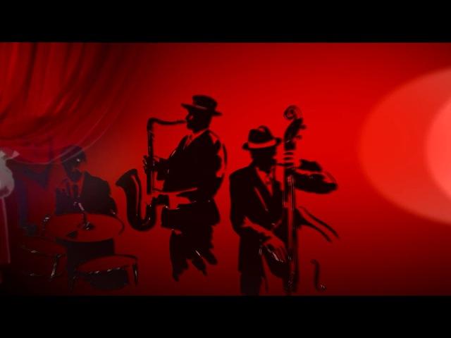 Jamsession 2.2.1 Не закрывай сердце. Гитара и голос и беквокал и свист.