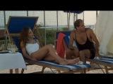 Безумно влюбленный. IT.1981( Адриано Челентано, Орнелла Мути, Адольфо Чели-комедия,  ...