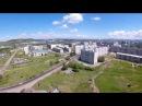 Комсомольск-на-Амуре 12.06.2017