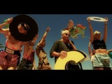 NERVO x Danny Avila feat Reverie - LOCO (Official Music Video)