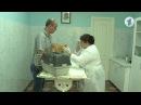 Фанат своего дела ветеринарный врач Утренний эфир
