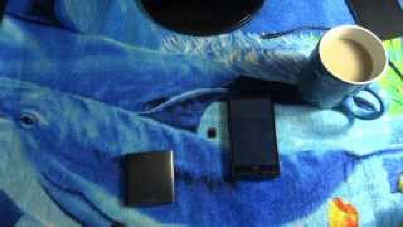 Прошивка HTC HD2 в Windows phone 7.8 от Юджина Часть 2 » Freewka.com - Смотреть онлайн в хорощем качестве