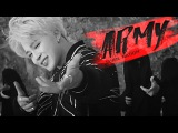bts seven nation army