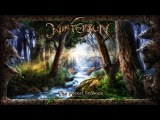 WINTERSUN - THE FOREST SEASONS - EVERY MUSIC SAMPLE