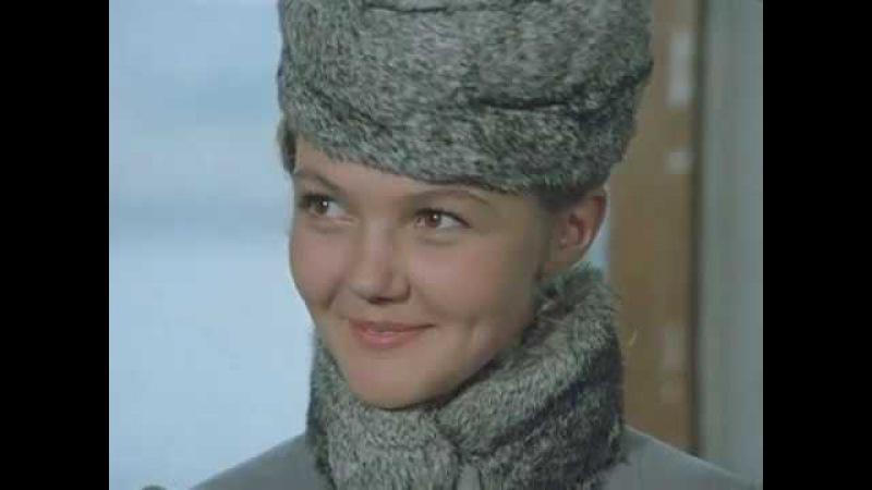 Государственная граница. Фильм 1. Мы наш, мы новый... 1 серия (1980)   Золотая коллекция
