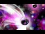 Radiorama - Yeti (Remix '89)(1989)