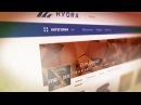 HYDRA Реклама наркотиков в YouTube я в шоке