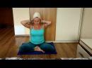 Лимфатическая система (комплекс упражнений Кундалини йоги школы Йоги Бхаджана).