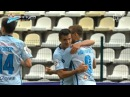 «Амкар» — «Зенит» полный обзор матча от «Зенит-ТВ»