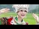 文欣 苗家姑娘过山来 Wen Xin Hmoob Ntxhais Saum Toj Siab Los MV H'Mong H'Mông
