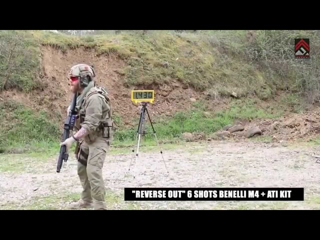 FAST SHOOTING COMPILATION Instructor Zero Tac Pills vol 1