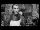 Шерлок Холмс и смертоносное ожерелье 1962 Детектив