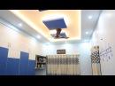 Glimpse of Mr. Dipankar Duttas 3 BHK Villa