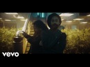 Damian Jr Gong Marley Medication ft Stephen Marley