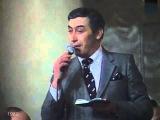 Вахтанг Кикабидзе Мои года - моё богатство
