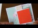 Hướng dẫn cách tự làm scrapbook đơn giản - handmade by soda