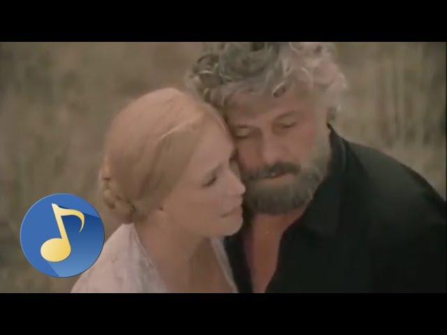 Музыка из фильма Возвращение Будулая | Фильмы. Золотая коллекция