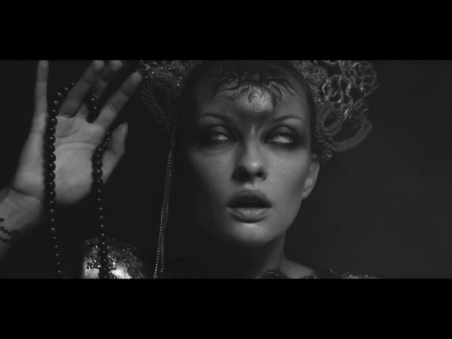 Behemoth - Blow Your Trumpets Gabriel - (Official Uncensored Video)