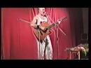 1988г А Розенбаум концерт в Хабаровской филармонии