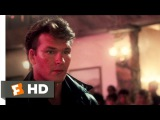Nobody Puts Baby in a Corner - Dirty Dancing (1112) Movie CLIP (1987) HD