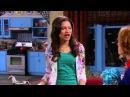 Сериал Disney - Танцевальная лихорадка - Сезон 3 Серия 73