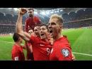 Reprezentacja Polski Wszystkie bramki w eliminacjach do Mistrzostw Świata 2018 ► HD Lewy Show